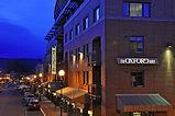 the-oxford-hotel.jpg