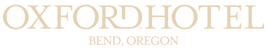 Oxford_Hotel_New_logo_edited.png