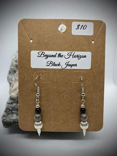 Handmade Earrings - 15