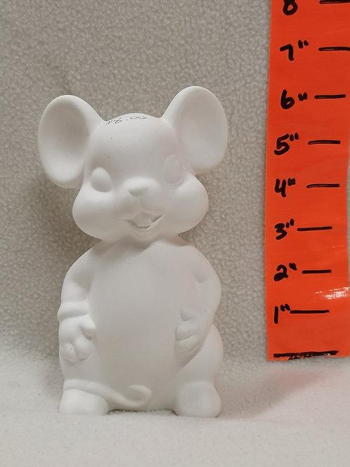 Nursery Mouse