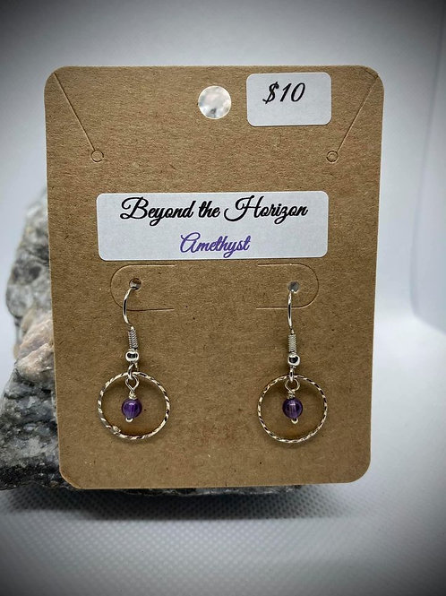 Handmade Earrings - 16