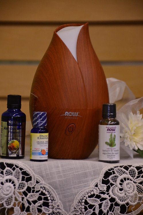 Now Diffuser $74.30