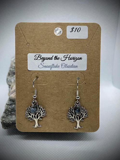 Handmade Earrings - 17