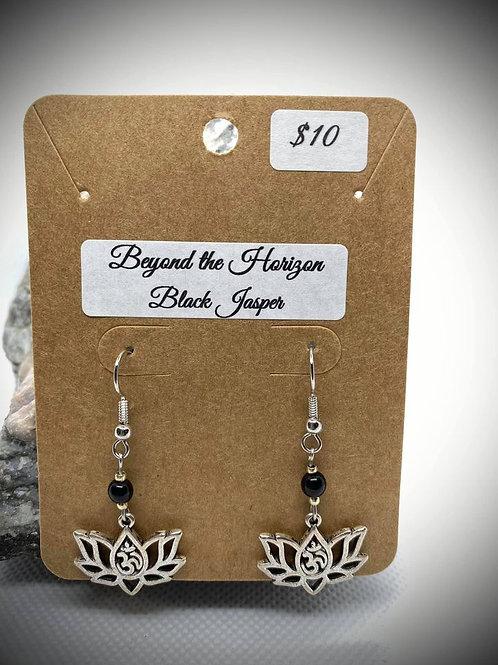 Handmade Earrings - 8