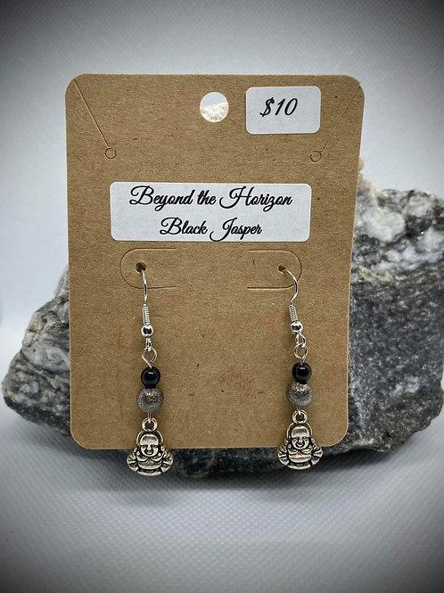 Handmade Earrings - 20