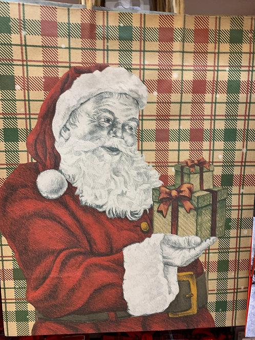 Coming Soon! Select Christmas Items