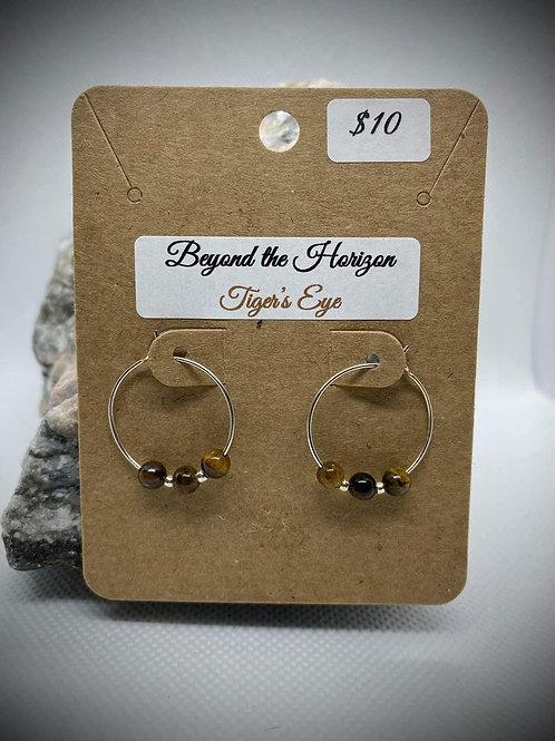 Handmade Earrings - 14