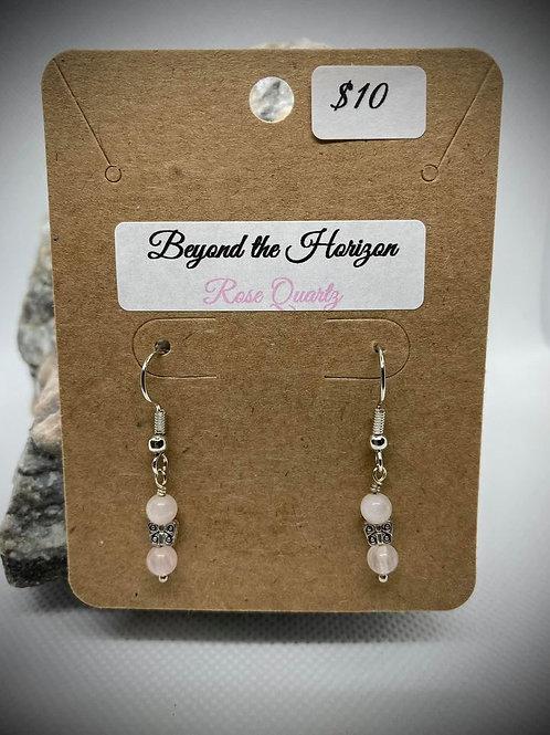 Handmade Earrings - 9