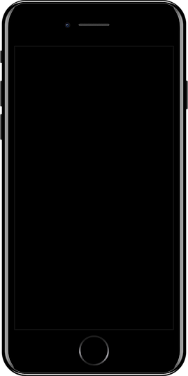 iphone-1766253_1280.png