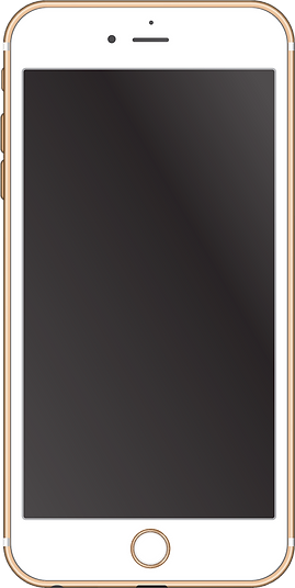 iphone-6s-plus-1534380_1280.png