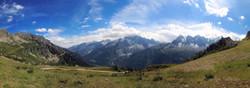 Chamonix_Montanha