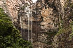Cachoeira Encantada_Bahia