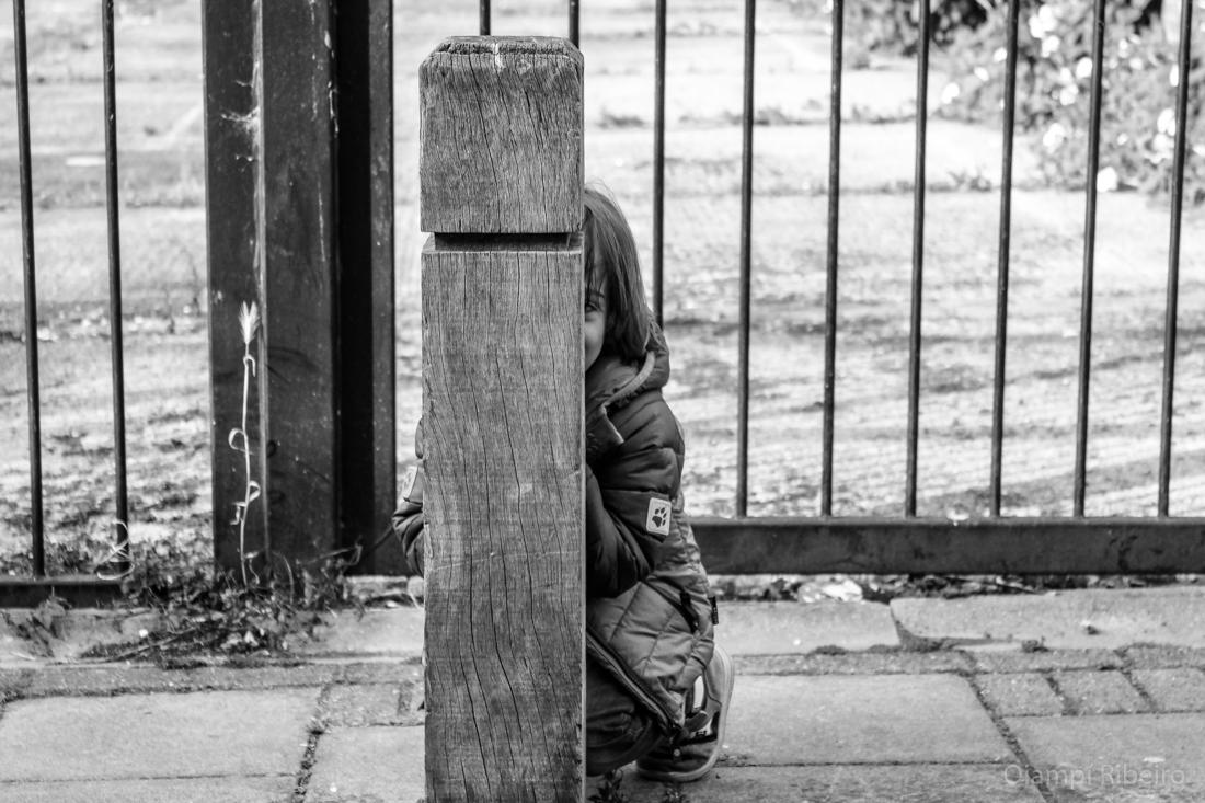 Escondido_Londres