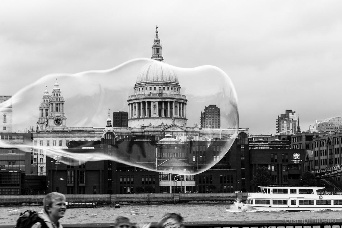 Arte de rua_Londres