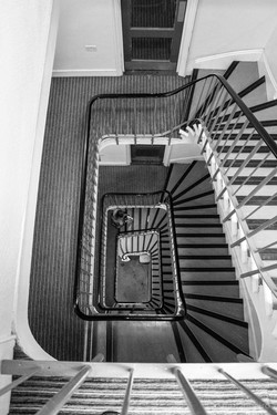 Escadas_Londres