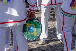 Brasil pandeiro_Prado