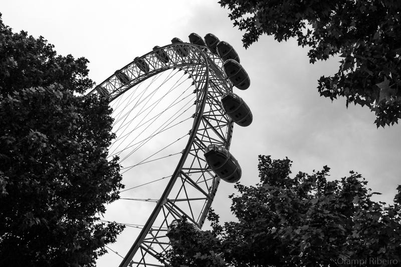 Roda Gigante_Londres