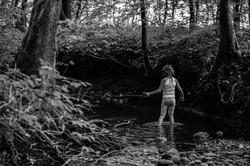 Ela e a natureza_Genebra