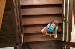 Escada_Flora