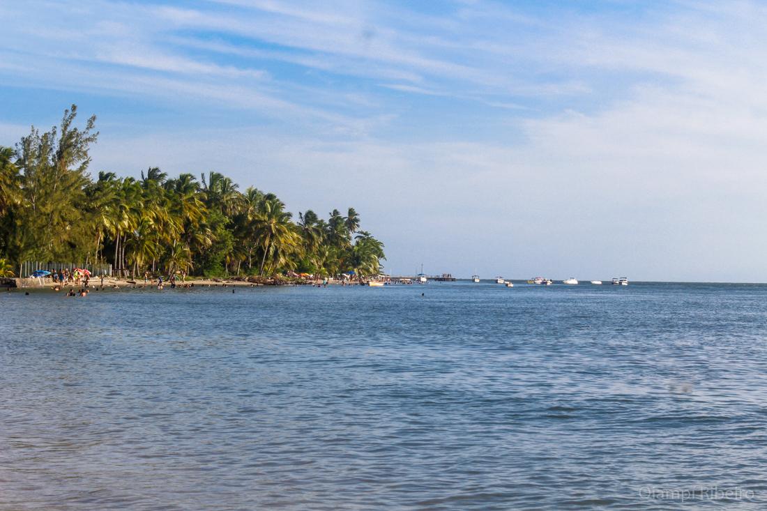 Paisagem_Ilha de Itaparica