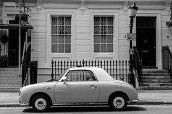 Clássico_Londres