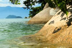 Praia_Paraty