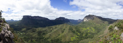 Vale do Pati_Mirante