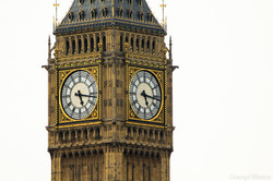 Arquitetura_Londres
