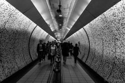 Metrô_Londres
