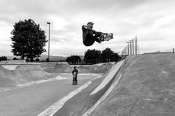 Skate_Genebra