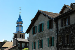 Cidade Medieval_Yvoire