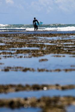 Surf_Praia do Forte