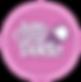 logo-boule-l.png