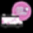 logo-ligne-web.png