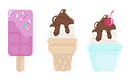 cornet-glace.png