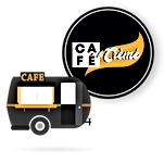 cafe-creme-l.png