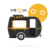 vroom-cafe-roulotte.png