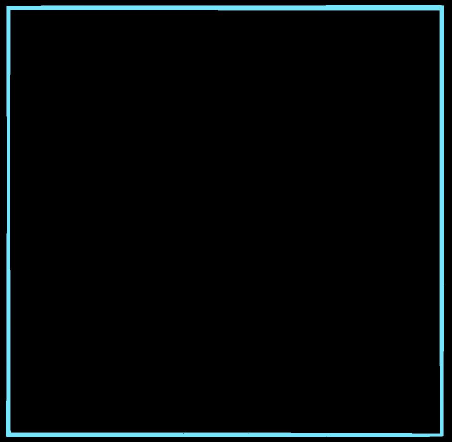 cadre-bleu.png