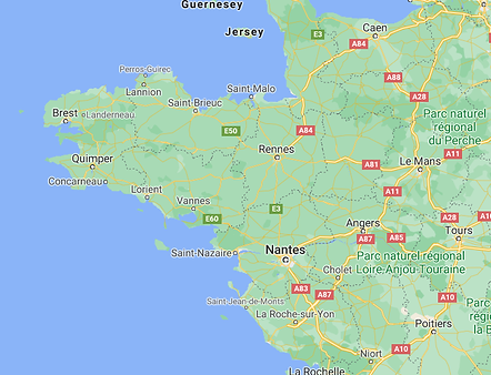 Carte grand Ouest mini.png