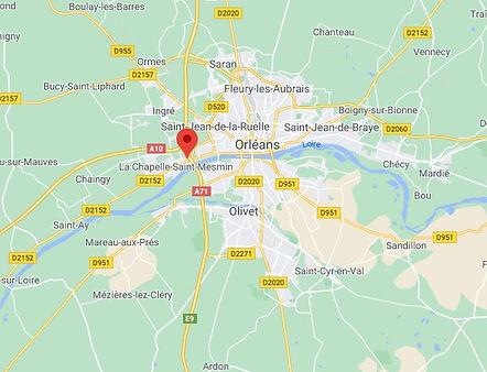 La Chapelle Saint-Mesmin.jpg