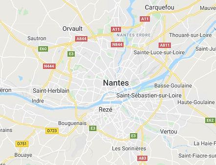 Nantes_Métropole.jpg
