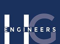 HGEngineers_Logo_RGB-01.jpg