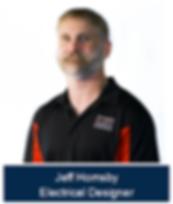 Jeff web.PNG