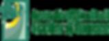 GFWB_logo_horz.png