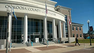 Okaloosa County Courthouse.jpg