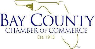 PC Chamber logo.jpg