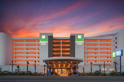 Holiday Inn Express PCB.jpg