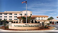 Fort Walton Beach Med Center.JPG