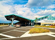 NWFL Beaches International Airport.jpg