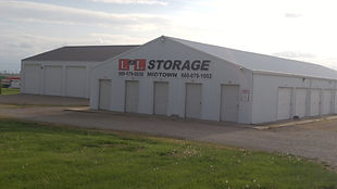 L&LStorage|Self-Storage Butler, MO|Self-Storage Blue Eye, AR|